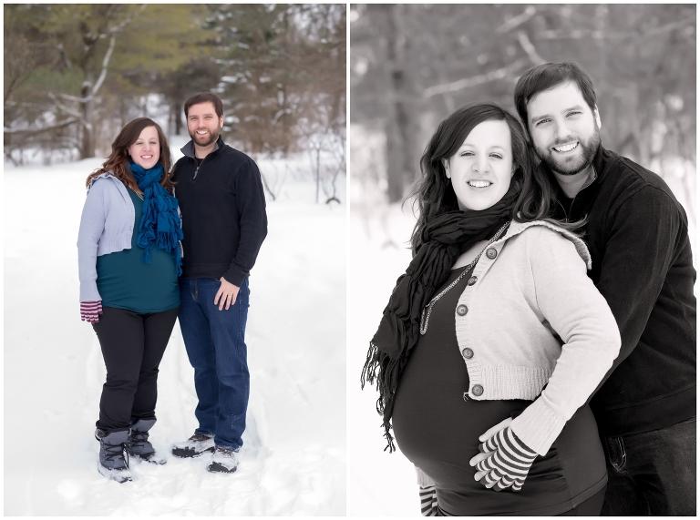ottawa maternity photographer, ottawa newborn photographer