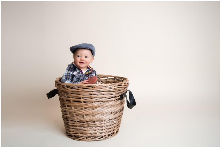 ottawa newborn photographer, ottawa family photographer