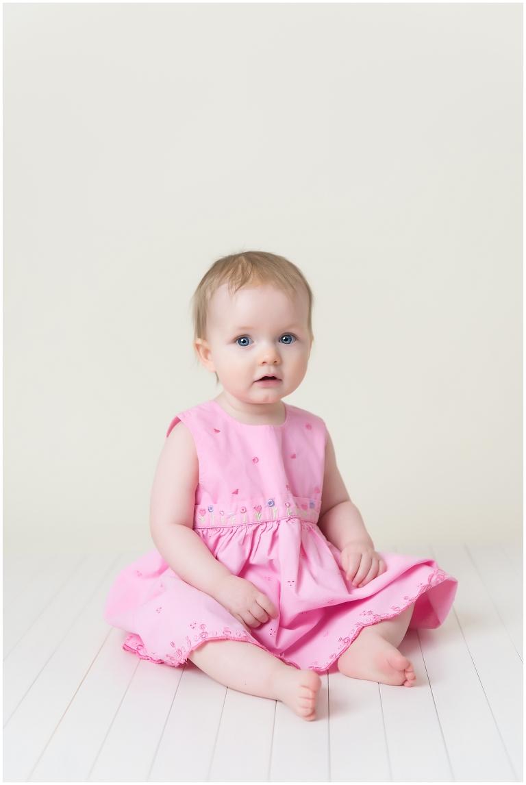 ottawa baby photographer, lillian