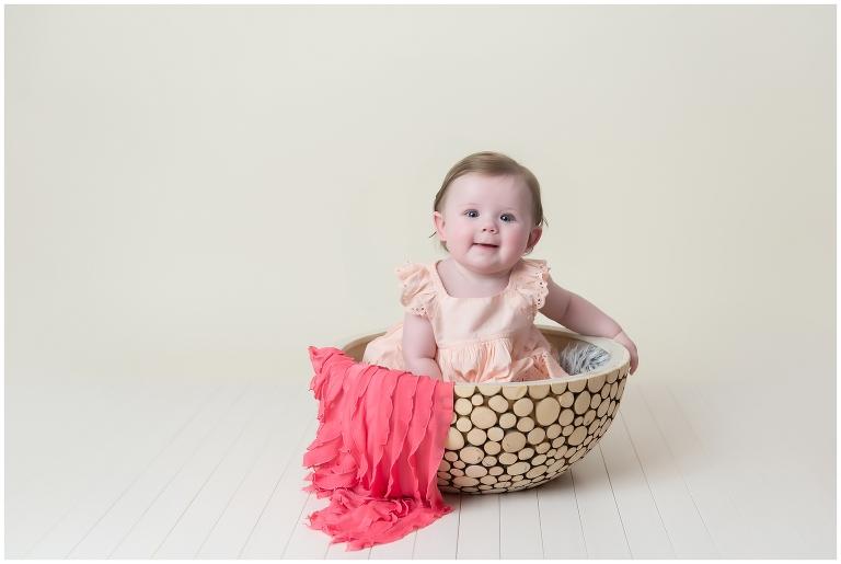 ottawa baby photography, riley
