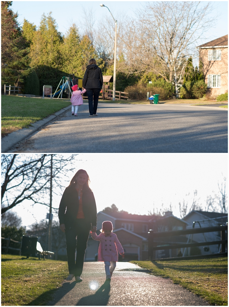 ottawa lifestyle photographer, family, child