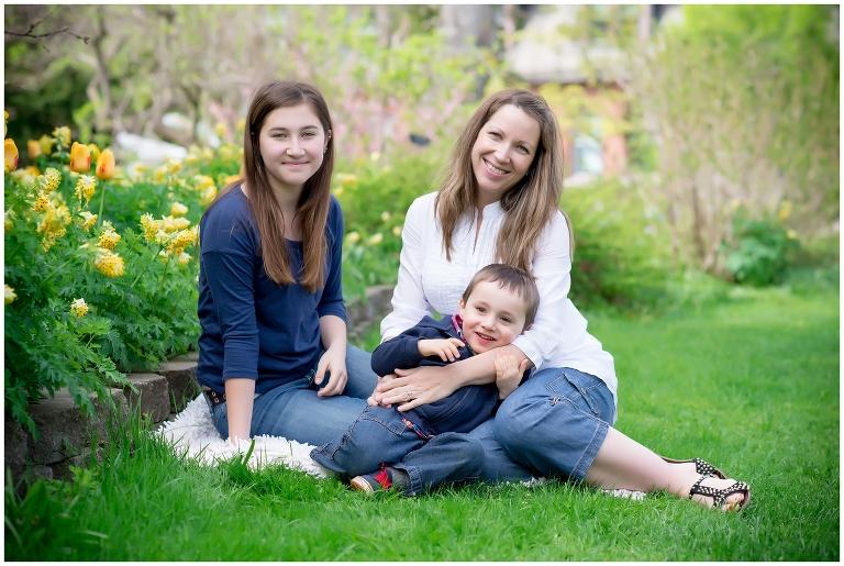 ottawa family photographer, maternity, children