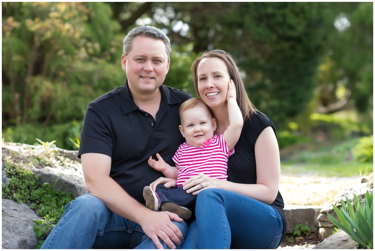 ottawa family photographer, baby, child, parents