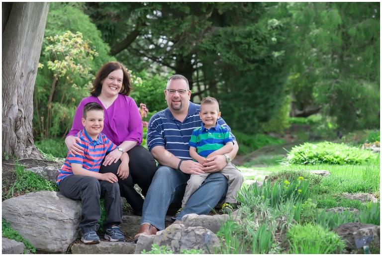 ottawa family photographer, children, boys, kids