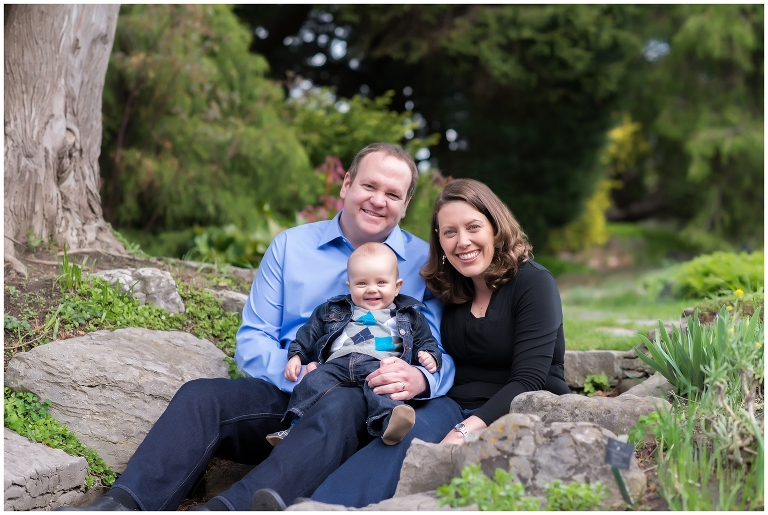 ottawa family photographer, baby, boy