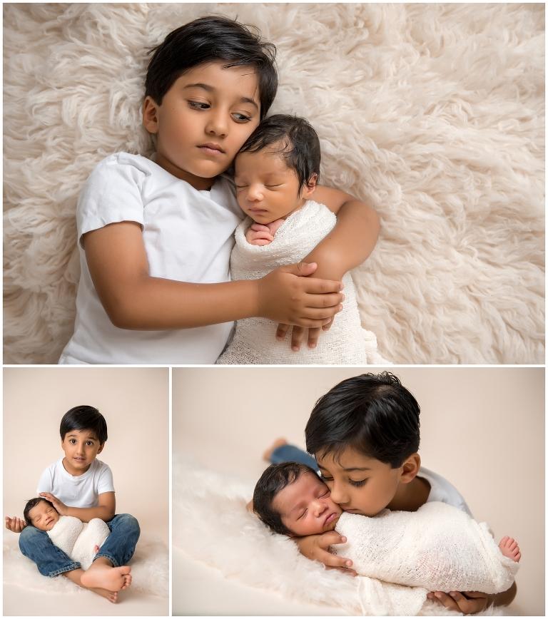 ottawa newborn photographer, baby boy, family photographer