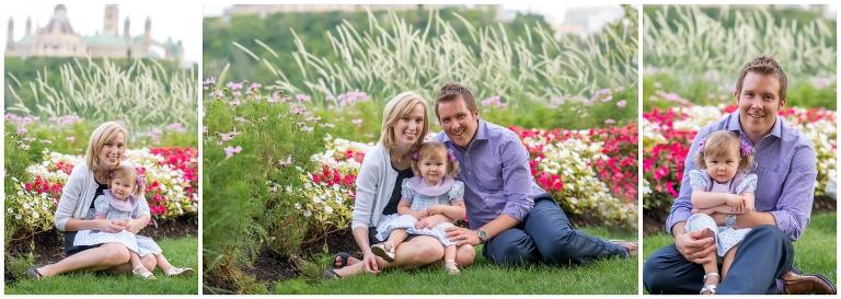 Diamondview_Photography_Ottawa_Family_Photographer_140830_03