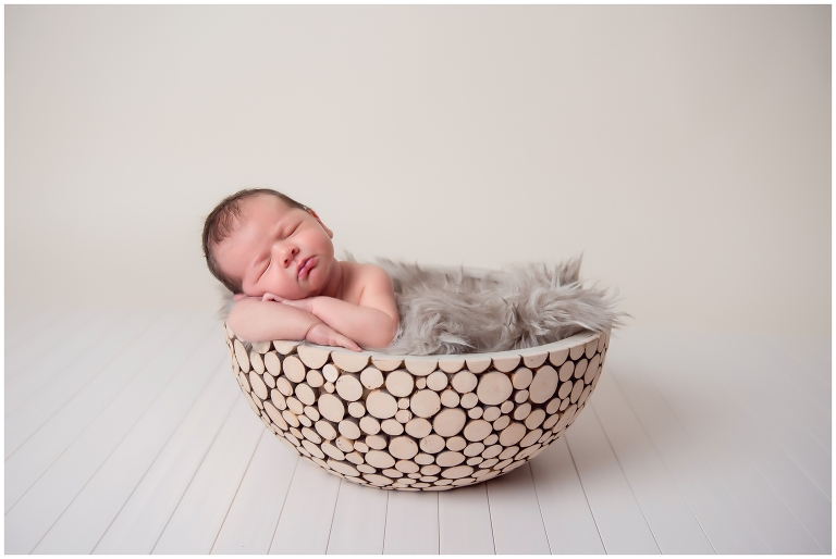ottawa newborn photographer, baby boy, kanata photographer