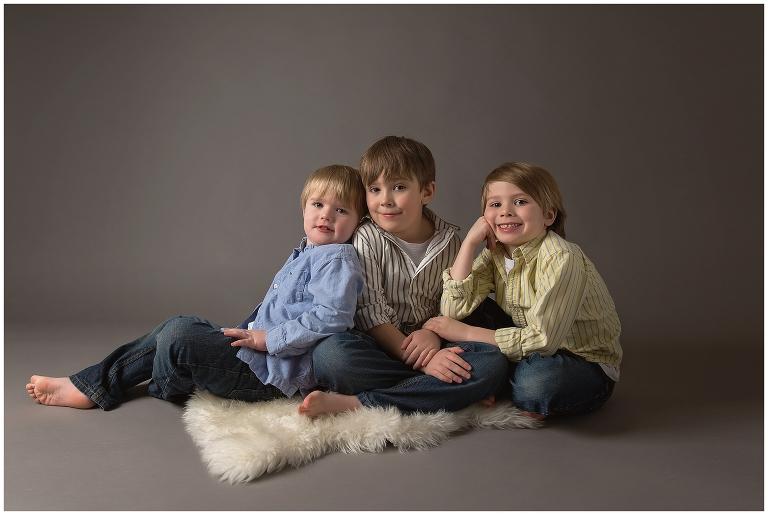 ottawa newborn photographer, ottawa child photographer, kanata photographer, spring