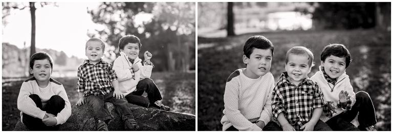 ottawa family photographer, children, kids