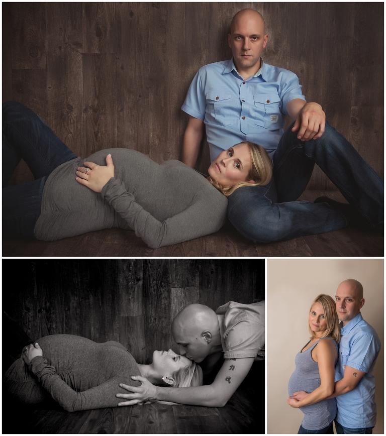 ottawa maternity photographer