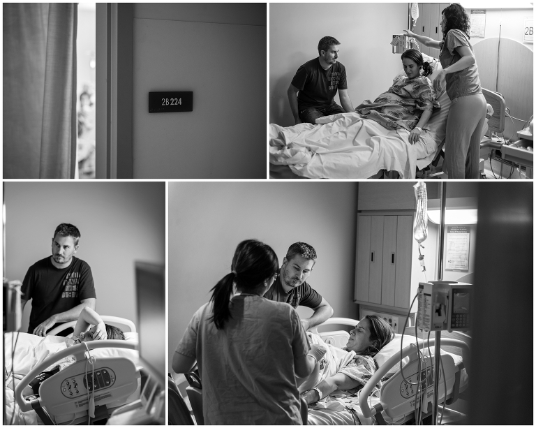 ottawa birth photographer, ottawa newborn photographer, baby boy