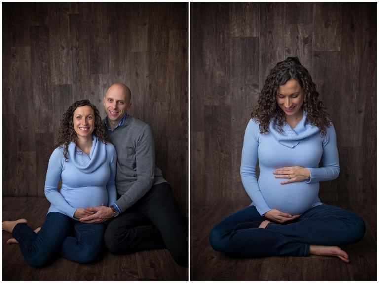 ottawa maternity photographer, pregnancy