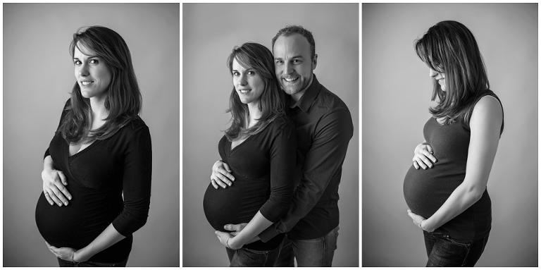 ottawa maternity photographer, pregnancy photos