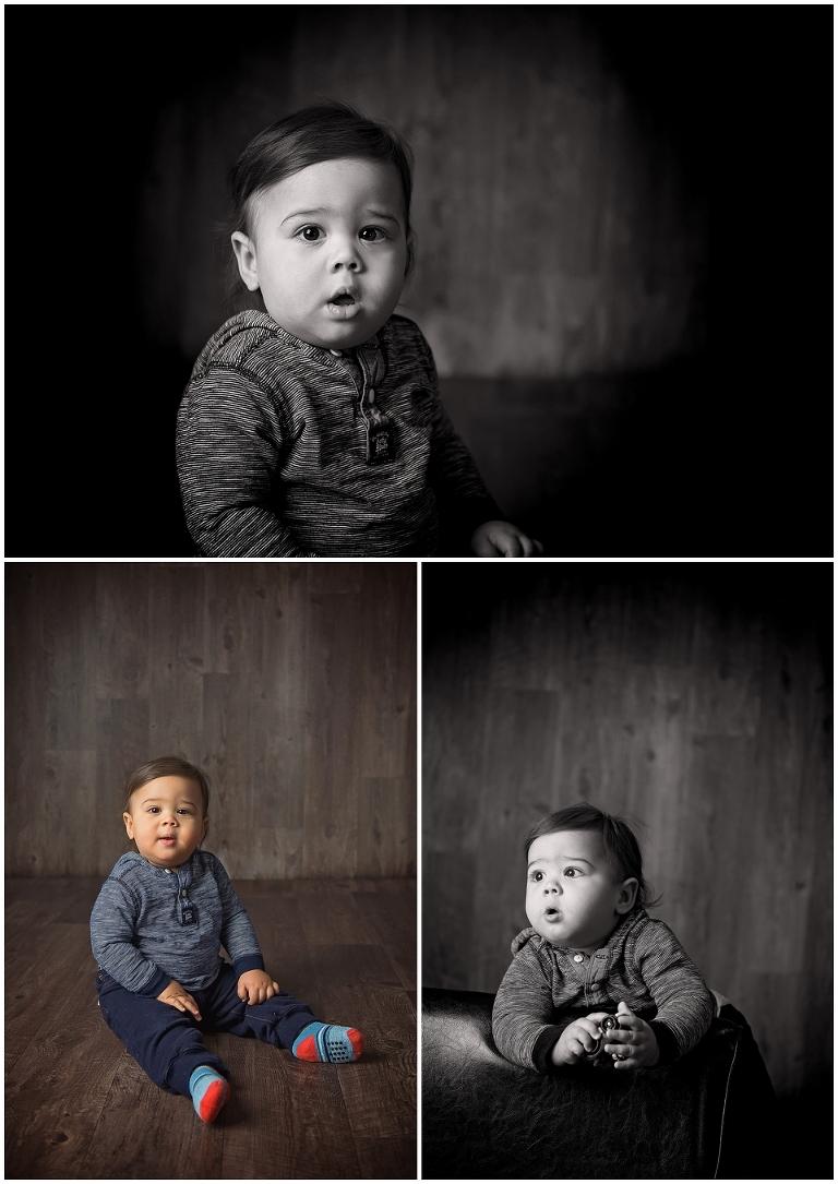 ottawa baby photographer, cake smash, portraits