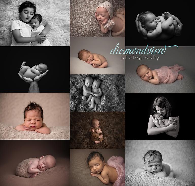 ottawa newborn photographers, baby photographers ottawa