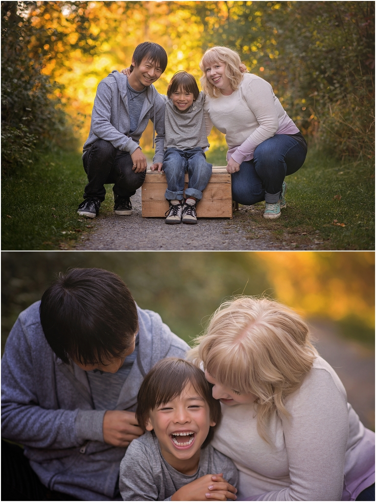 ottawa family photographers, child