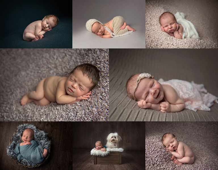 ottawa newborn photographer, babies, ottawa photography, diamondview