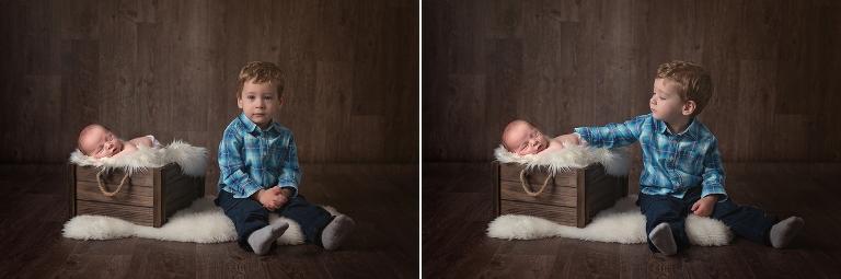 ottawa baby photographer, newborns ottawa