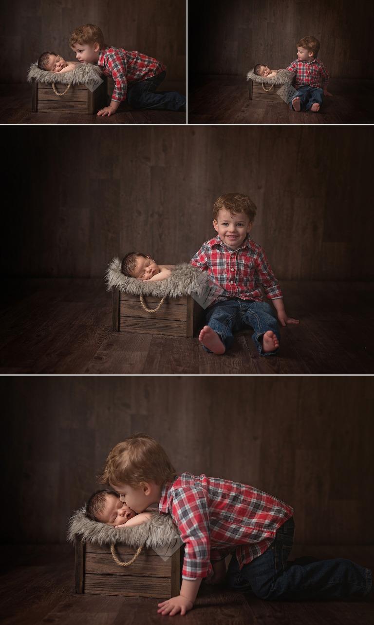 ottawa baby photographer, ottawa newborn photography, newborn photographers ottawa