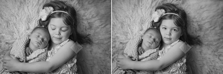 ottawa baby photographer, newborn photography ottawa