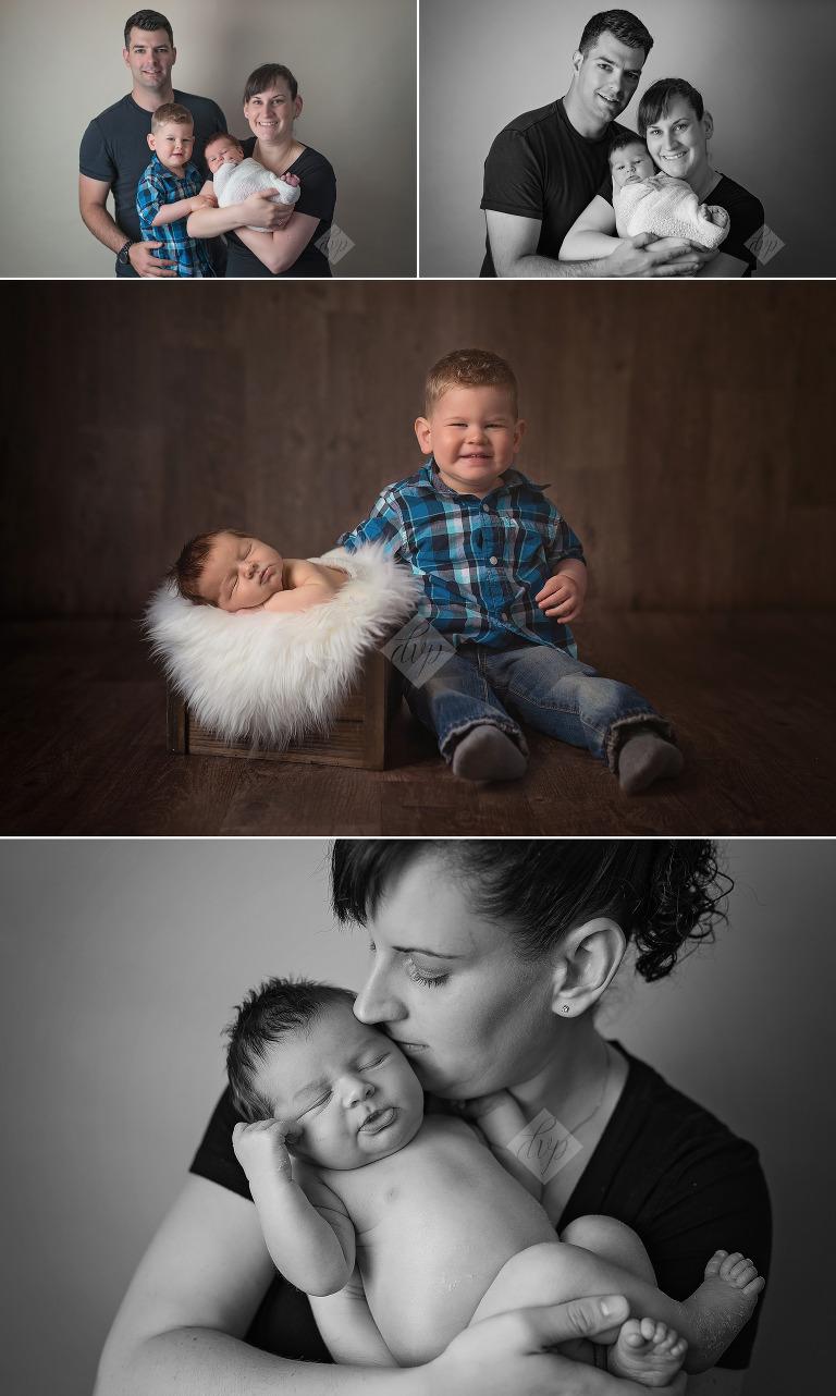 ottawa newborn photographer, baby photography ottawa