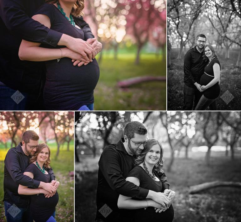 ottawa baby photographers, ottawa newborn photographers, ottawa maternity photographers