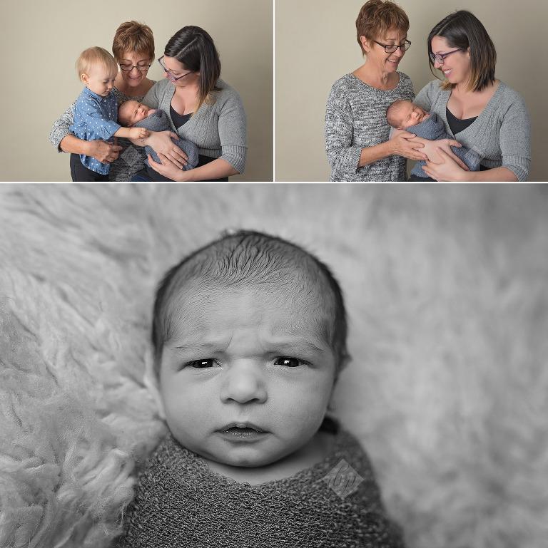 ottawa newborn photographer, ottawa baby photographers, baby photography ottawa