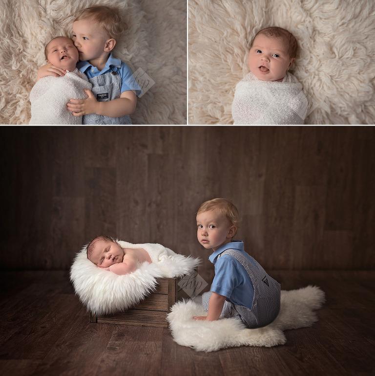 newborn photographers in ottawa, ottawa baby photography, ottawa newborn photographer