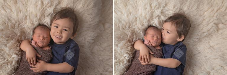 ottawa newborn photographer, ottawa baby photographer, baby boy, ottawa family photographer