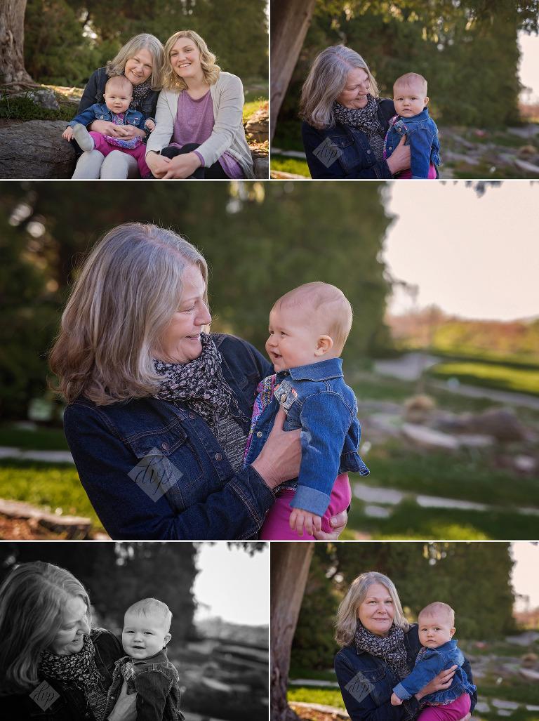 ottawa family photographer, ottawa baby photographer, spring photos
