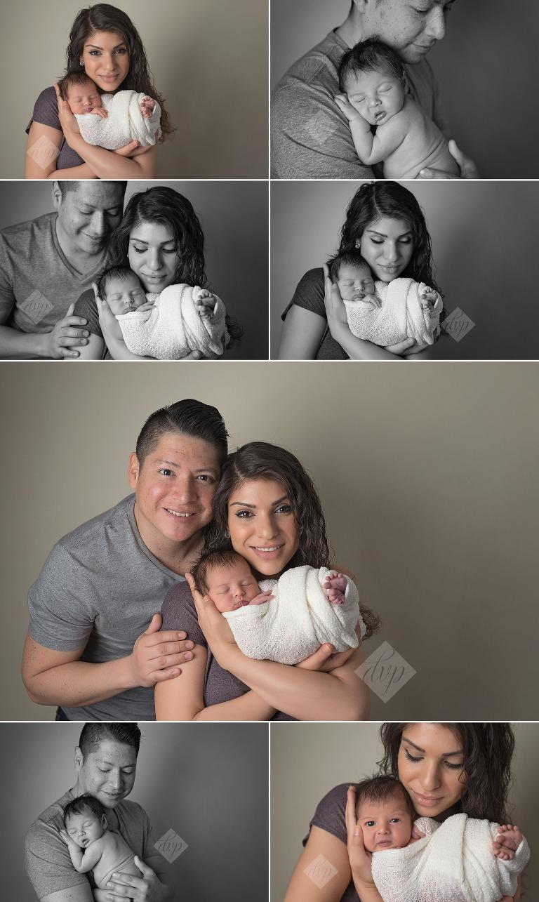 ottawa baby photographer, ottawa newborn photographer, baby girl, baby photography ottawa