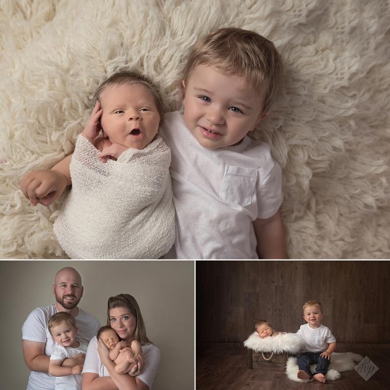 ottawa baby photographers, newborn photographers in ottawa, ottawa family photographers