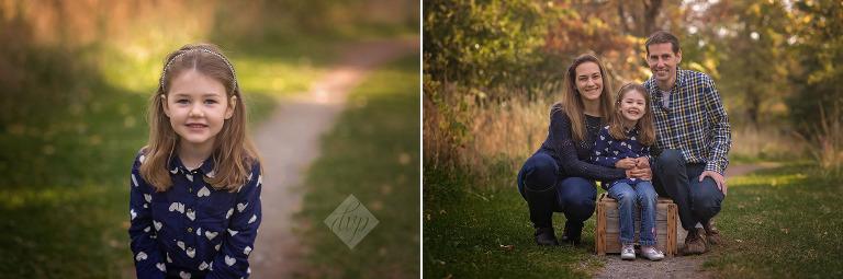 ottawa family photography, family photographers ottawa, fall photos