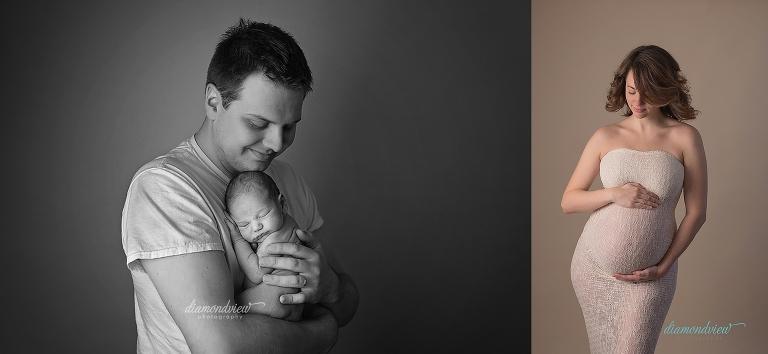 ottawa baby photographer, ottawa newborn photographer, ottawa family photographer