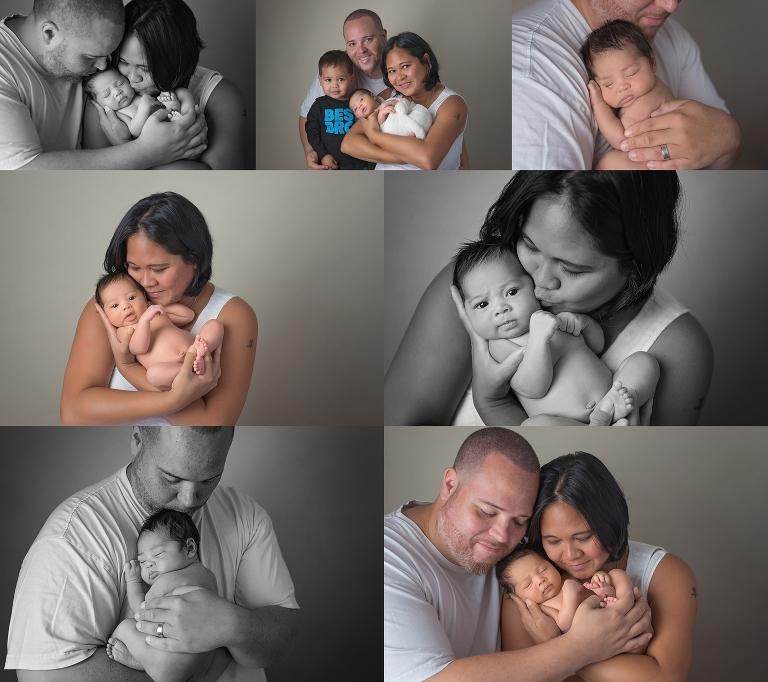 ottawa newborn photographer, baby photographer ottawa