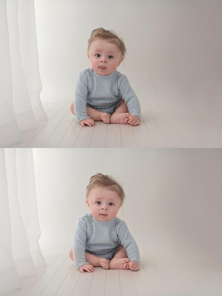 ottawa baby photographer, baby photographers ottawa