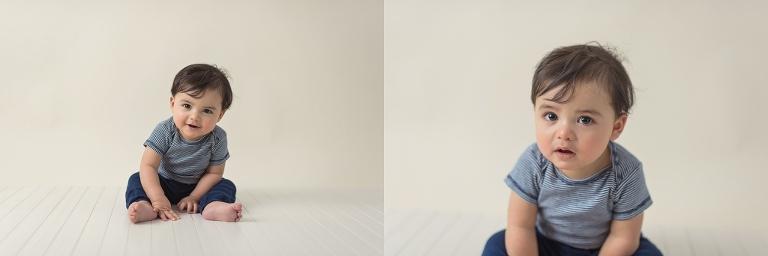 ottawa baby photographer, baby photography ottawa