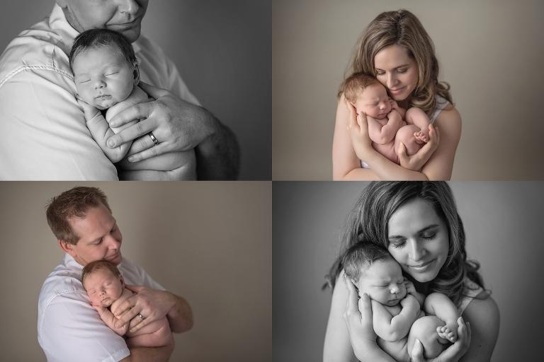 ottawa newborn photographers, ottawa newborn photography, ottawa baby photographer