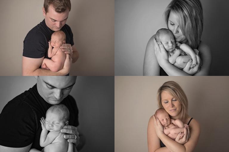 ottawa newborn photographers, ottawa newborn photography, ottawa baby photographers