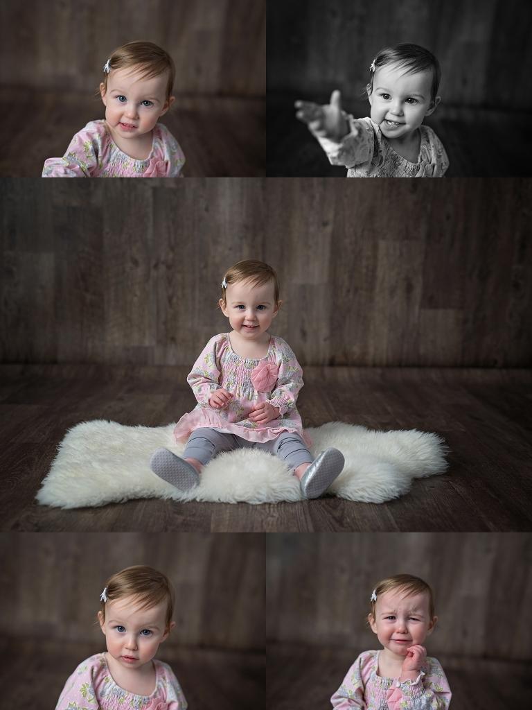 ottawa cake smash photographer, ottawa baby photographers, ottawa family photographers