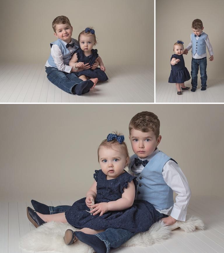 ottawa baby photographers, ottawa baby photography, first birthday photos