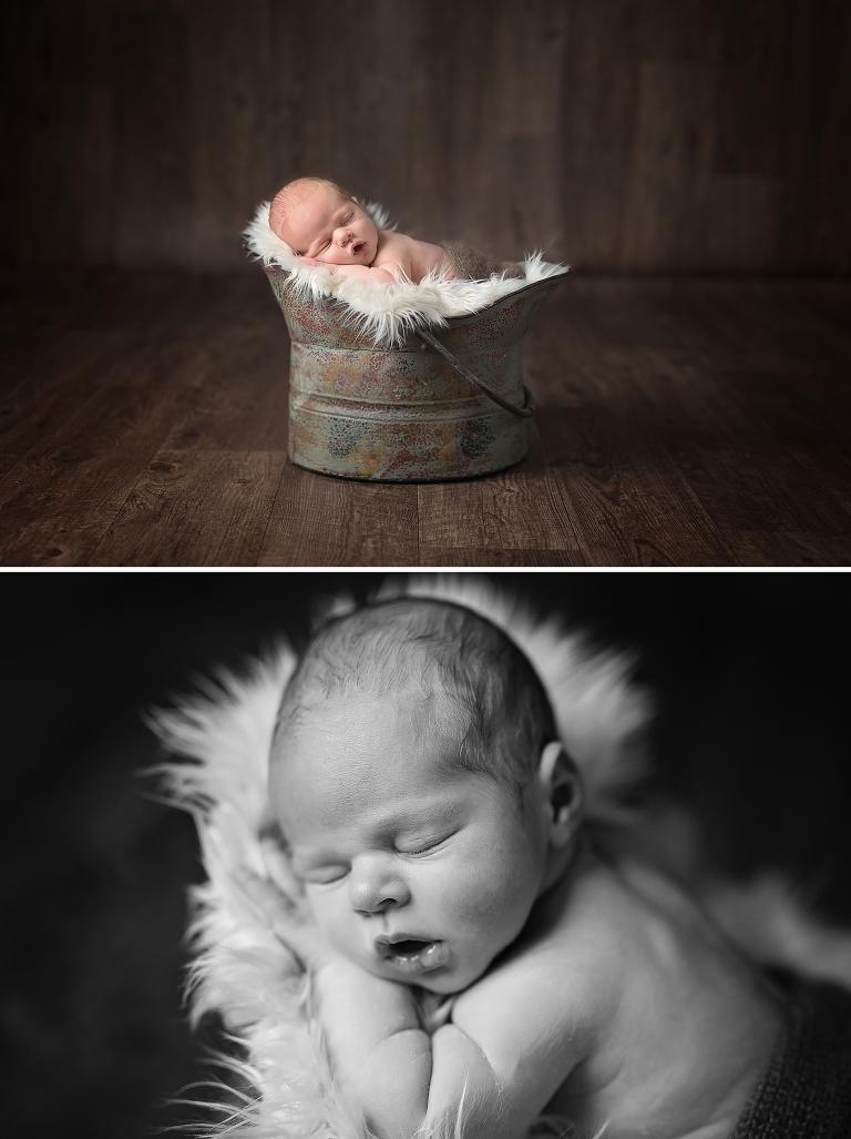 ottawa baby photographer, newborn photographers in ottawa, baby boy, big brother, family photos