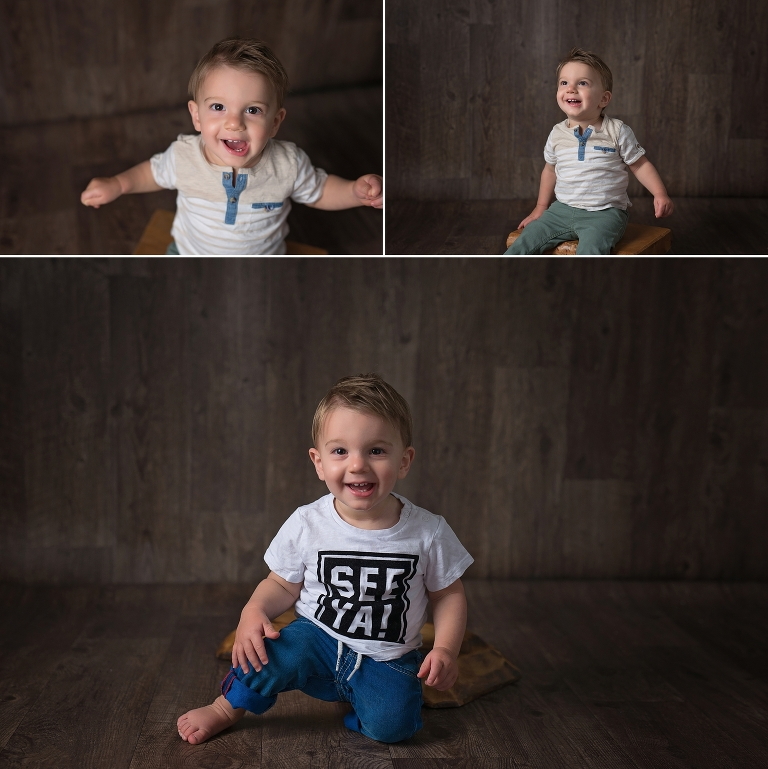 ottawa baby photographer, ottawa cake smash photographer, best baby photographer, baby boy, first birthday