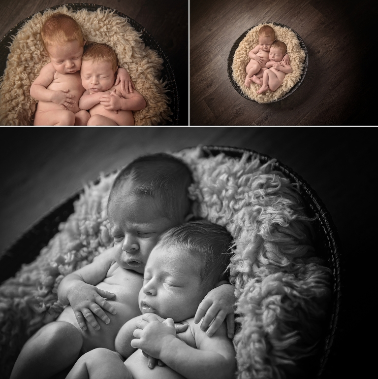 Posted in newborntags baby diamondview photography kanata newborn photographer kanata photographer newborn ottawa baby photographer ottawa baby