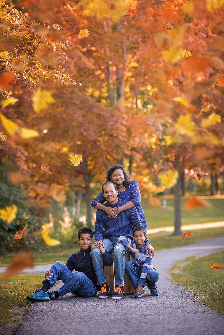 ottawa family photographer, fall photos, family photography ottawa