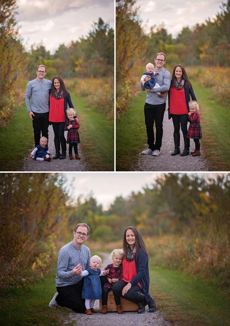 ottawa family photographer, family photos, children photographer, stittsville, kanata