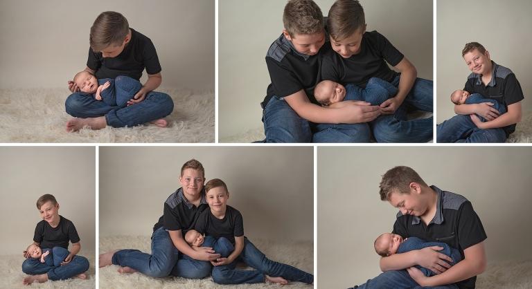 ottawa newborn photographer, ottawa newborn photography, baby photography ottawa, baby photographers, baby boy