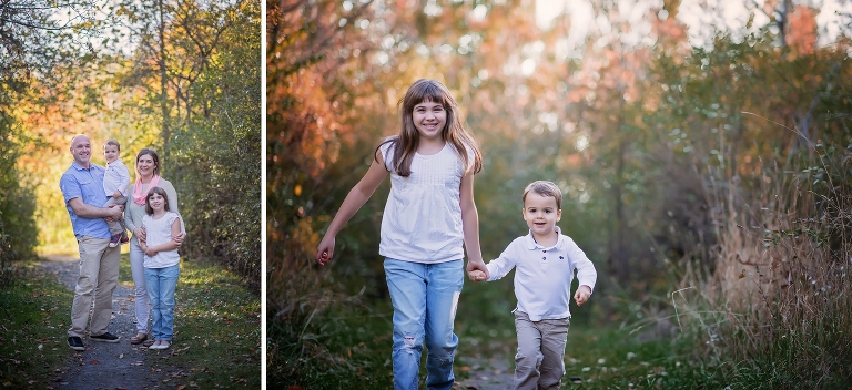 ottawa family photographer, ottawa family photography, fall photos
