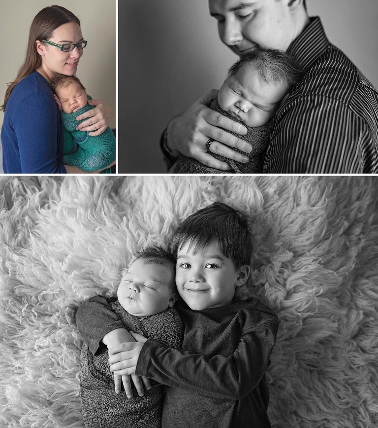 ottawa newborn photographer, ottawa newborn photographers, ottawa baby photographer, ottawa baby photography, newborn baby
